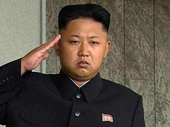 朝将提交关岛计划:对关岛导弹包围 美或终结朝鲜政权