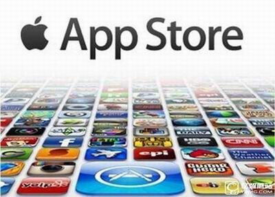 苹果首被举报垄断 苹果宁可关闭中国市场也不会改变