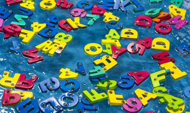Google变身Alphabet两周年 重组后的积极影响股价上涨42%