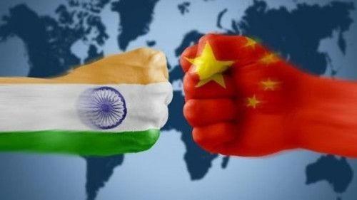 中印对峙最新消息:中印对峙持续近两个月 解放军为何还不动手?