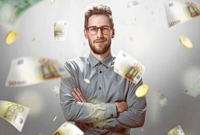 信用卡额度怎么提升大揭秘