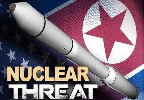 美防部长警告朝鲜 白银价格要爆炸了