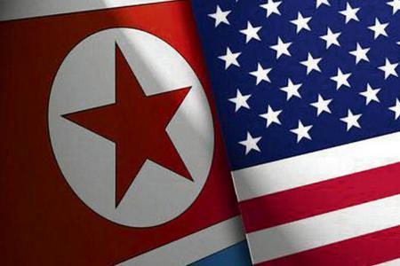 """美国与朝鲜""""互怼"""" 汇市遭遇""""大地震""""!"""