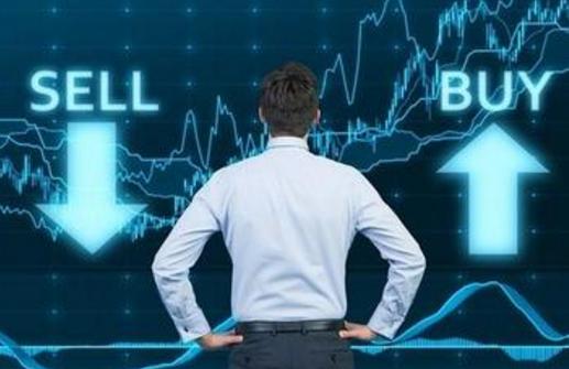 基金是怎样交易的?