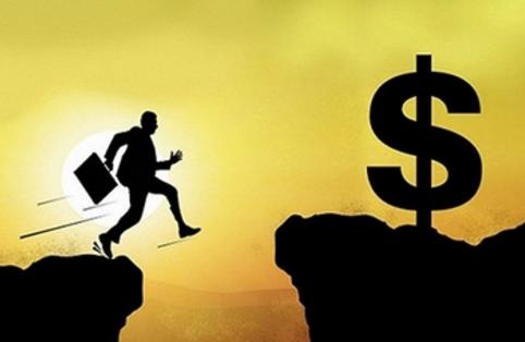 基金7日年化收益率是什么?