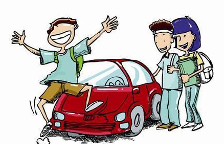 10万买什么车好_10万以内买什么车好_10万以下买什么车好-金投银行