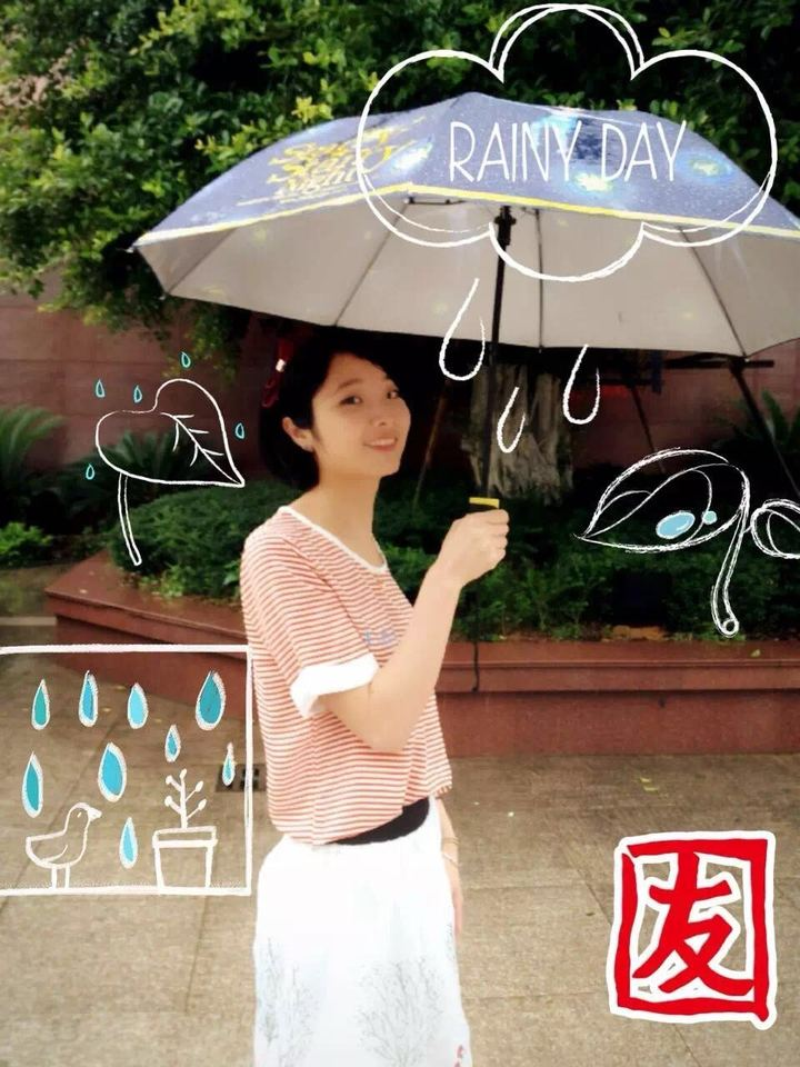在公开报道中,省部级领导哽咽哭泣很少见。但在10日,浙江省委常委、温州市委书记周江勇却哽咽了。出生于1991年7月的陈莹丽,是乐清市大荆镇安学校的一名老师,今年7月13日,因患肝癌离世。