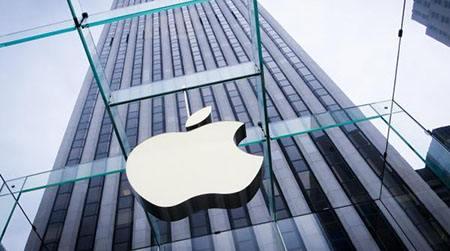 苹果向灾区捐款700万元 帮助当地的救援与灾后重建工作