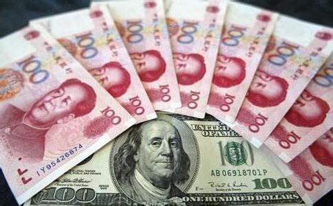 人民币升值模式切换 揭秘人民币上涨真相!
