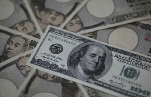 证券投资基金的机构投资者要缴什么税?