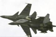 """印度将配备""""致命武器""""对抗中巴 300亿卢比将由莫迪政府提供"""