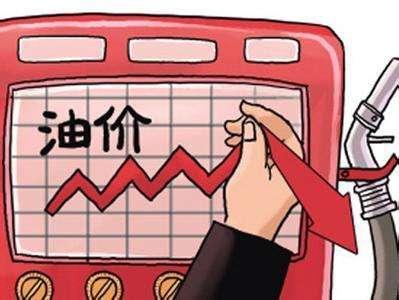 油价最新消息:地缘紧张,避险热门,油价利空!