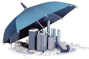 家财险需附加地震条款 巨灾保险任重道远