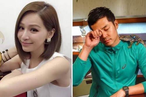 王心凌怒斥旧爱 为什么删除的照片会流落在网路上?