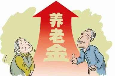 延迟退休时间表_2017延迟退休年龄最新消息 延退休方案什么时候实施