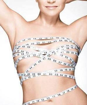 怎么预防胸下垂?
