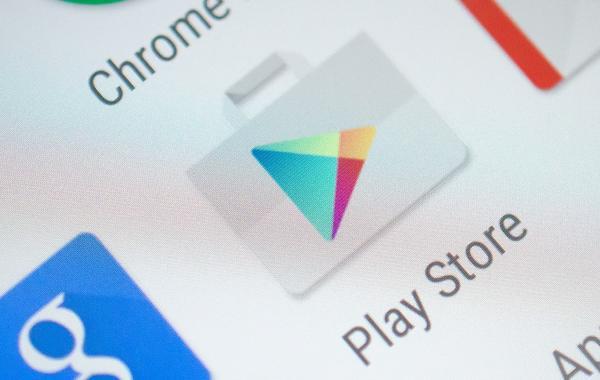 谷歌携手网易 通过网易代运营的方式将Google Play引入国内