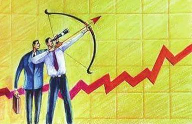 基金打新赚钱效应递减 多策略提升打新收益
