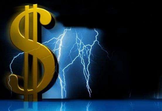 美元大跌_美元指数大跌_美元汇率大跌_美元大跌会有什么影响_美元大跌的原因_美元为什么会大跌-金投外汇网