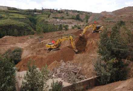 山西煤矿发生滑坡 煤矿发生滑坡保险理赔需要什么条件?