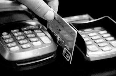 银行专家:盘点申请信用卡正确姿势