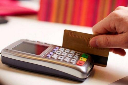 交行信用卡怎么贷款
