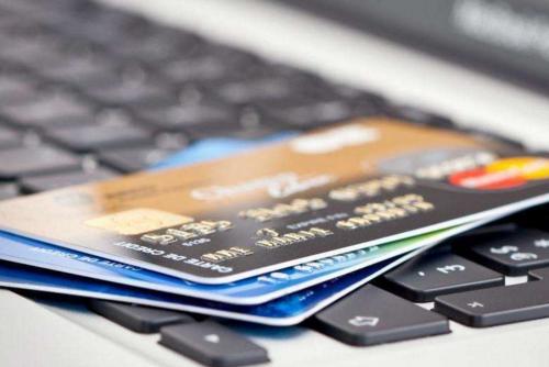 没有信用卡怎么贷款