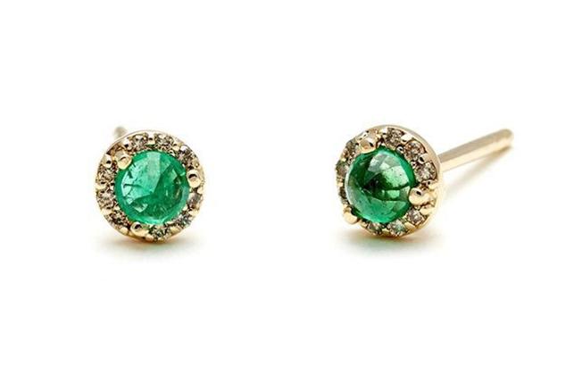 值得投资的珠宝首饰大盘点 没有趋势保质期戴上千次也不会腻