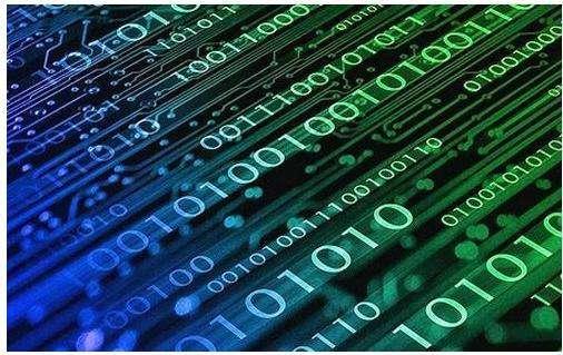 大数据时代 车险领域的不连续性即将出现