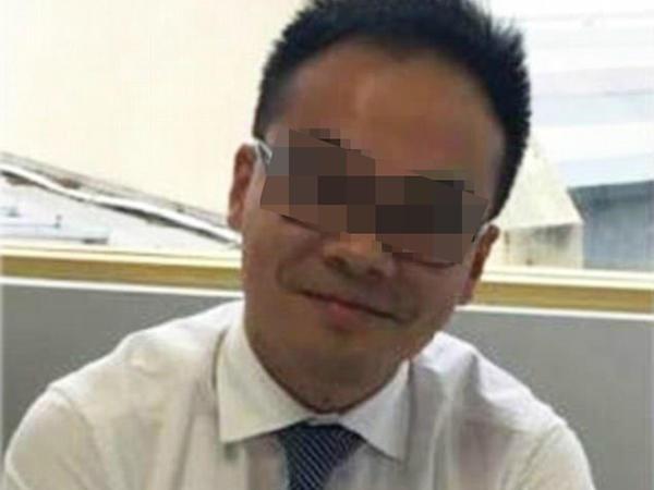 中国籍男子在墨尔本被谋杀 警方:可能是凶手认错了人