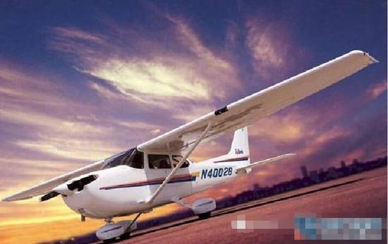 Kappa KP-5:最舒适的高性能全金属私人飞机