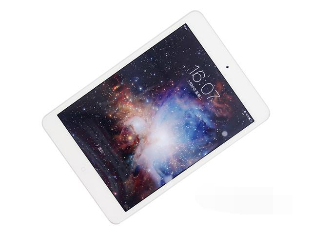 入门平板苹果ipad迷你2