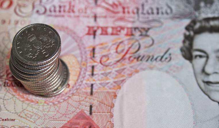 英镑指数_英镑指数走势图_英镑指数今日价格_英镑指数行情_英镑指数的构成因素_英镑指数对人民币汇率的影响-金投外汇网
