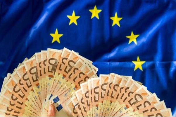 """英国退欧尚未了结 欧洲央行""""等不及""""喊话在英银行快回来"""