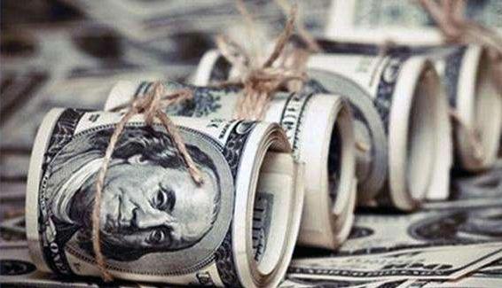 美联储加息再现分歧 白银价格暴涨原因大起底