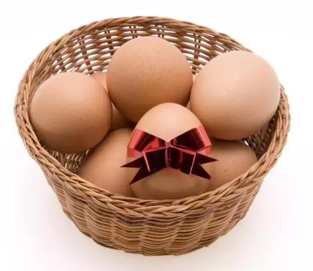 变质的鸡蛋会危害身体健康? 教你怎么挑选最新鲜鸡蛋