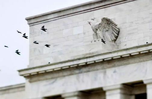 FOMC公布7月会议纪要 加息路径分歧大