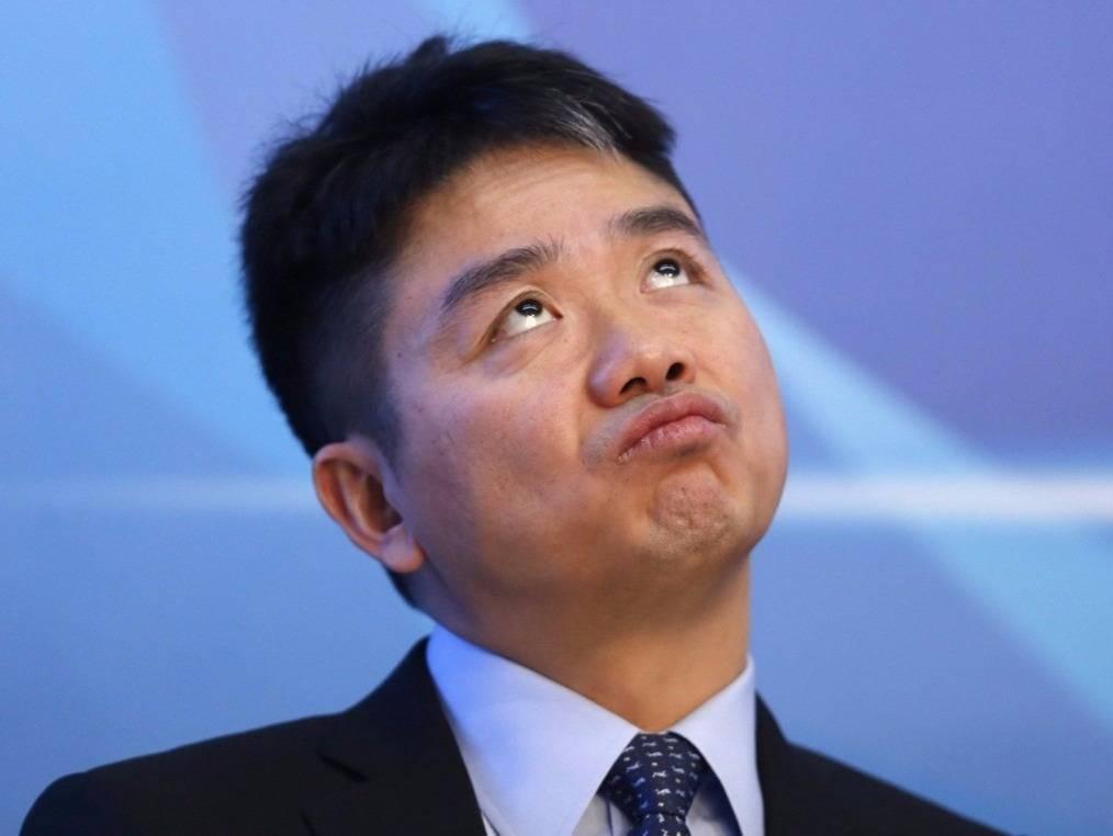 解读阿里巴巴二季财报:为什么京东股价危险了?