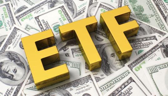 什么是ETF基金瞬时套利?