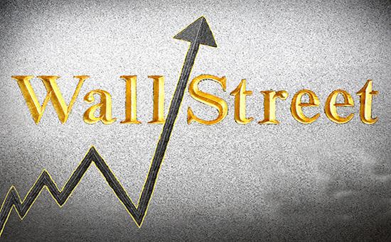 现货白银价格短线飙涨20美元 四大利好助推银价周线收涨