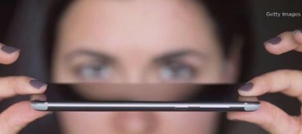 诺基亚旗舰手机Nokia 8抢先发布 美国和中国将不在首发名单