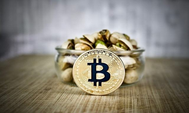 BCC币价格暴涨80%!第二次硬分叉即将来袭