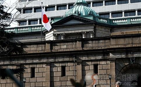 7月CPI吹来春风 日本央行苦等2%通胀目标
