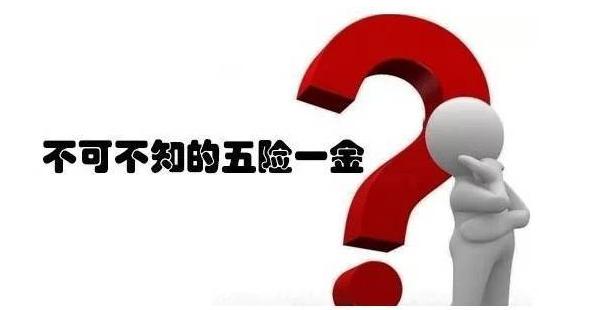 http://news.cngold.org/huati/c5264987.html