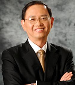 太平洋保险总裁霍联宏离任 孔庆伟完成接棒