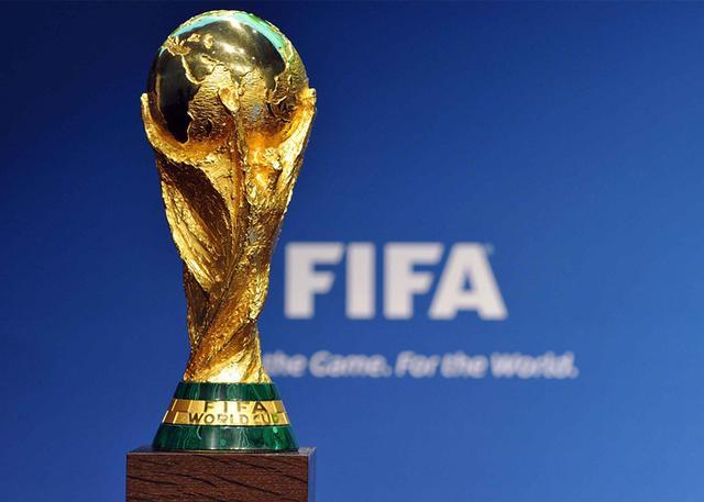 乌拉圭和阿根廷将联合申办2030年世界杯 近期将正式宣布竞标事宜