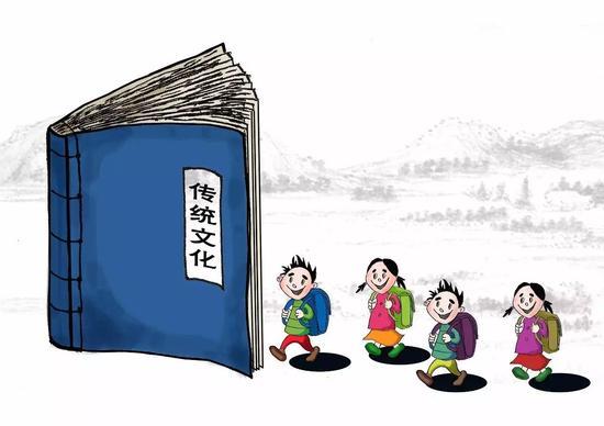 台湾新闻滚动新闻:台加速去中 台课改欲减少古文增日本作品