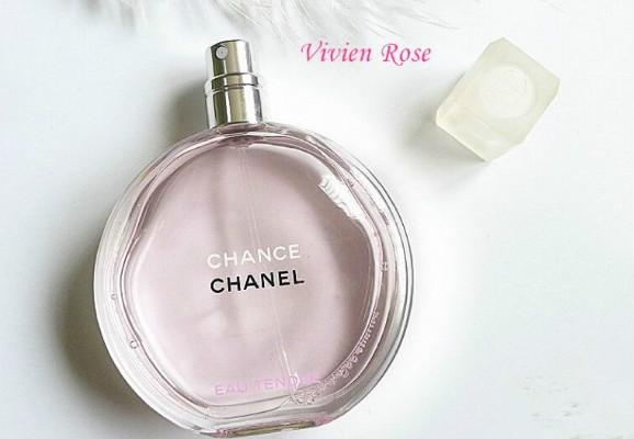 再续经典传奇 香奈儿推出全新五号香水