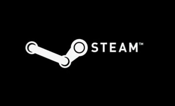 steam怎么退款-金投银行