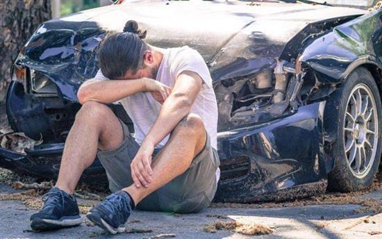 买车险别被忽悠 新手买4个险种就够了